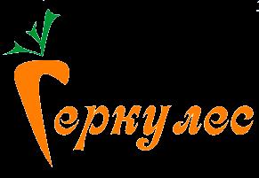 Доставка свежих овощей и фруктов. Компания Геркулес.